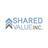 Shared Value Inc.