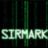sirmark