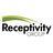 Receptivity Group