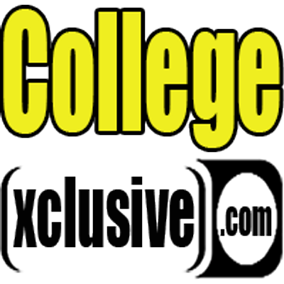 CollegeXclusive.com® | Social Profile