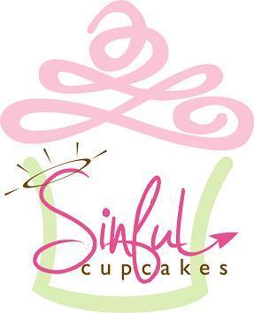 @sinfulcupcakes1