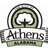 AthensAL's avatar
