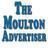MoultonAdv's avatar