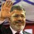 محمد مMohammed Mursi