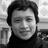 Derek Tong (@DerekTongEsq) Twitter profile photo