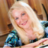 Betty Powers (@BettyPowers1) Twitter profile photo