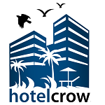 Hotel Crow