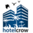 @HotelCrow