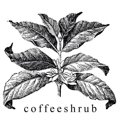 coffeeshrub