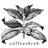 Coffee Shrub (@coffeeshrub) Twitter profile photo