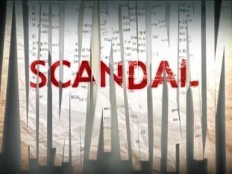@ScandalWriters