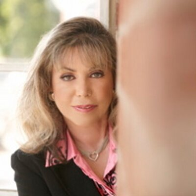 Carole Lieberman on Muck Rack