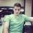 jow_silva11