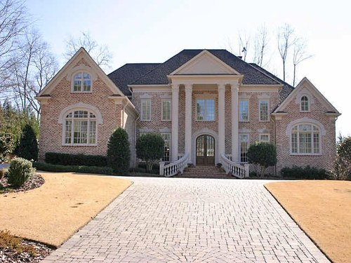 Atlanta Real Estate Gabestnewhomes Twitter