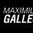 @MaXGaLLeGoS2015 Profile picture