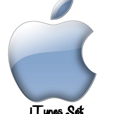 how to set up itunes account