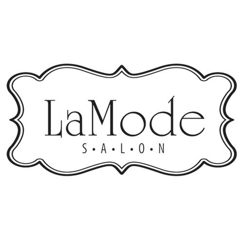 La mode salon lamodesalon1 twitter for Salon a la mode