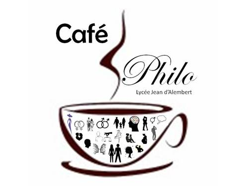 https://pbs.twimg.com/profile_images/2341682834/nuevo_logo_cafe_philo.jpg