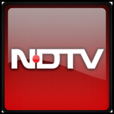 NDTV (@ndtv) | Twitter
