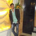 akash sharma  (@032_akash) Twitter