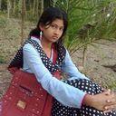 farzana (@007__Farzana) Twitter