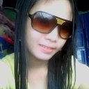 jhessica matawaran (@017Jhessica) Twitter