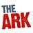 arkchallenge profile image