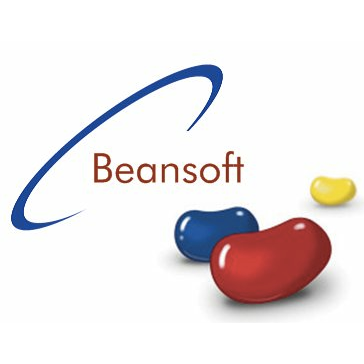 Beansoft Social Profile