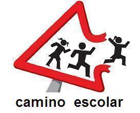 Camino Escolar