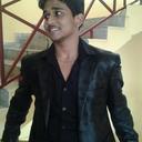 Anand Gupta (@007iasanand) Twitter
