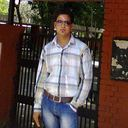 Ali Hussain (@197_hussain) Twitter