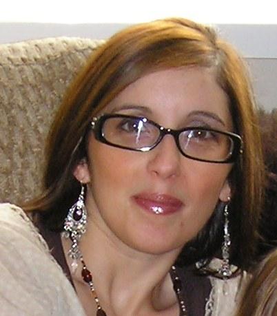 Gina Everett