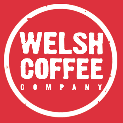 The Welsh Coffee Co