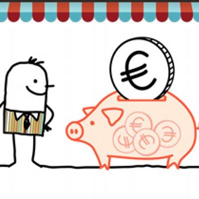Dekbed Albert Heijn.Folderprijzen On Twitter Albert Heijn Donzen Dekbed 140x200 Cm 55