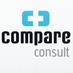 Compare Consult's Twitter Profile Picture