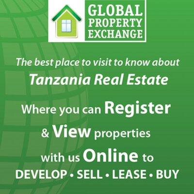 Dar E Salaam Properties To Buy