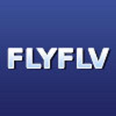 @fly_flv