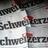 Schweizerzeit Verlag