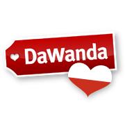 @dawanda_pl