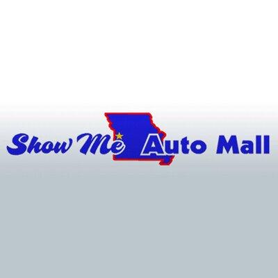 Show Me Auto Mall >> Show Me Auto Mall Showmeautomall Twitter