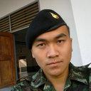 Chalemsak  Kunthong (@0823822296) Twitter
