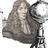 Robert Boyle SS