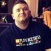 Russell Edwards - tank_edwards