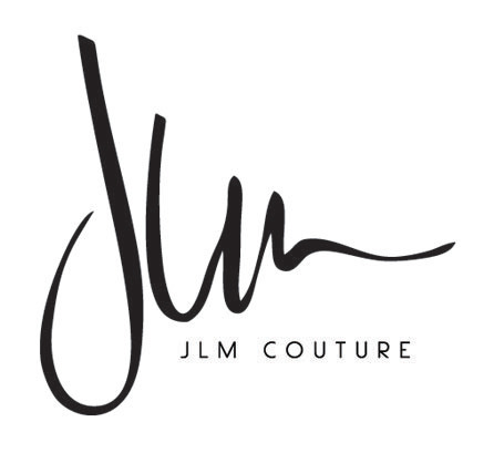 JLM Couture Social Profile