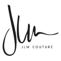 JLM Couture | Social Profile