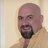 Steve Goodrich - headhunteraz