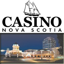 @CasinoNSHalifax