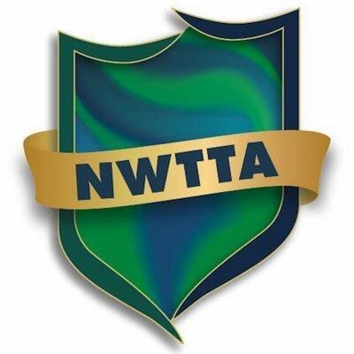 sites de rencontres en gratuits northwest territories