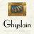 Ghyslain Chocolatier