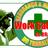WorkSafety do Brasil